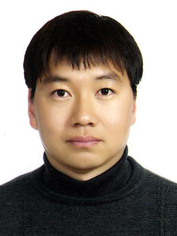 김종식 교수님